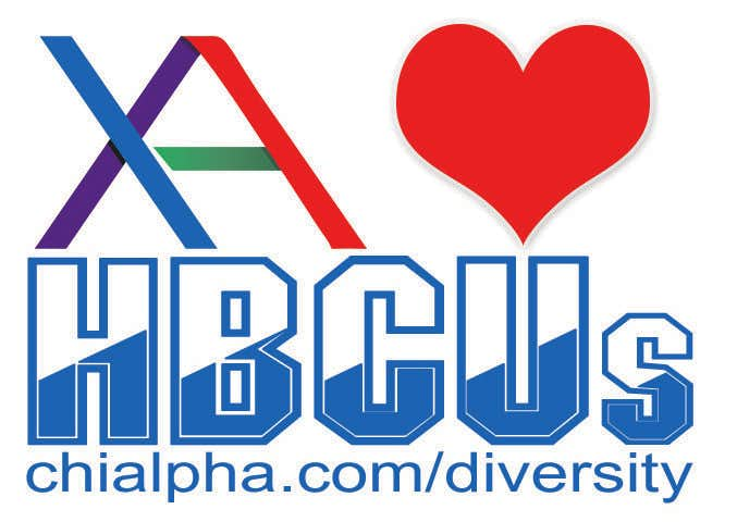 278e8015 Chi Alpha loves Historically Black Colleges and Universities and is  committed to planting a ministry at every HBCU. There are 106 HBCUs in 22  states with ...